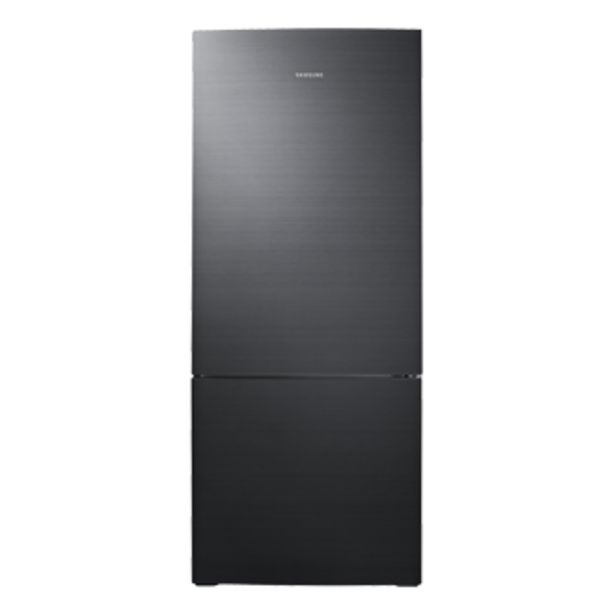 Bottom Mount Freezer with Digital Inverter Technology, 500L offers at RM 2599