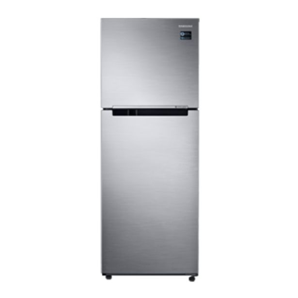 Top Mount Freezer with Mono Cooling, 340L offers at RM 1769