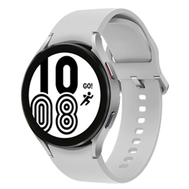 Galaxy Watch4 Bluetooth (44mm) offers at RM 999