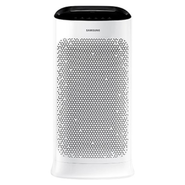 Smart Air Purifier, 60 ㎡ offers at RM 1599