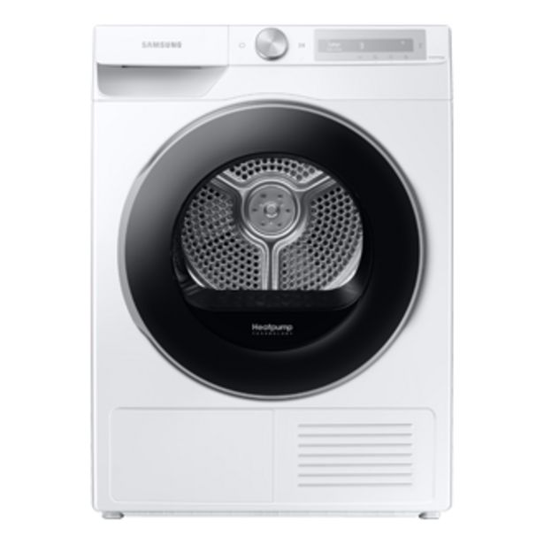 Heat Pump Dryer , 9KG offers at RM 3799