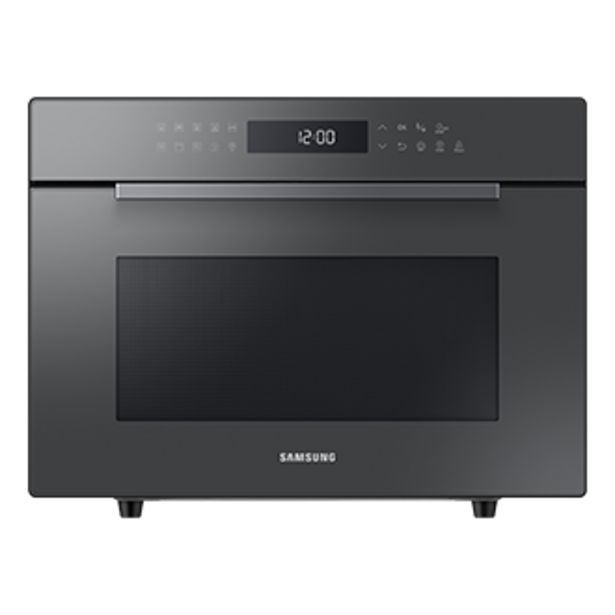Convection Microwave Oven with HOT BLAST™, 35L offers at RM 1799