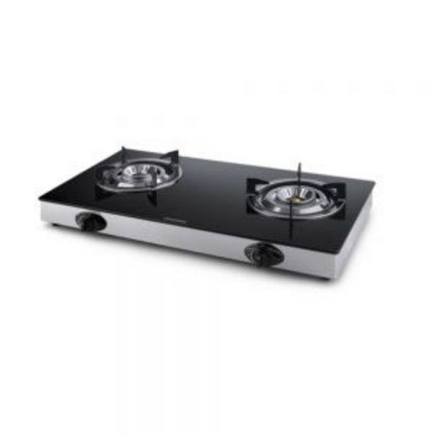 PENSONIC PGC-2201G TABLE TOP BURNER offers at RM 206