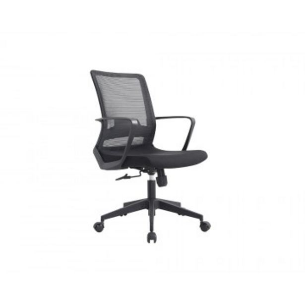 Dave Office Chair offers at RM 138