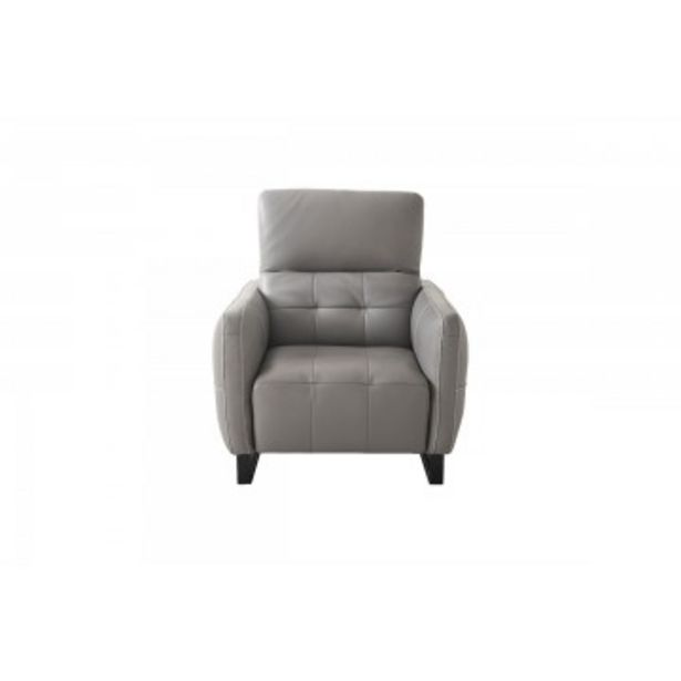 Dante Armchair 5750 1 Seater offers at RM 1499