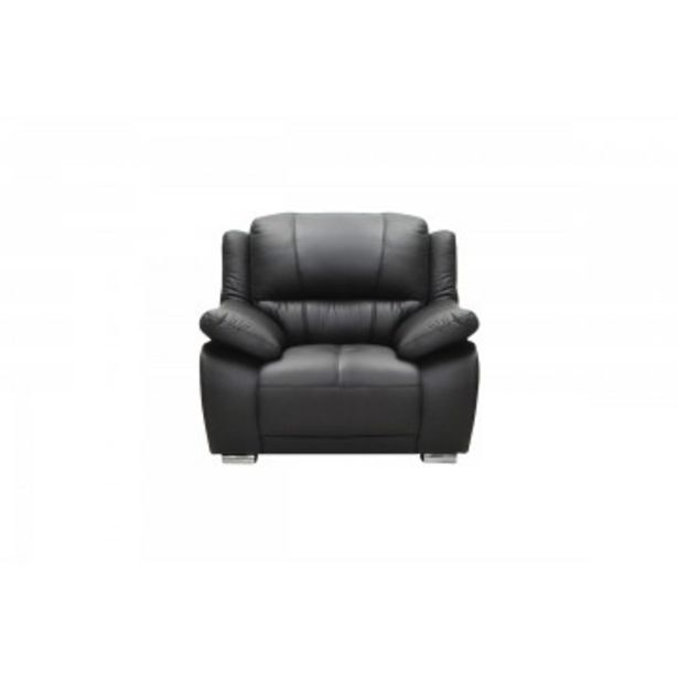 Dante 5436 1 Seater offers at RM 1199