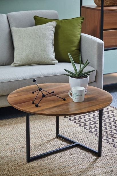 Rorvik Coffee Table offers at RM 799