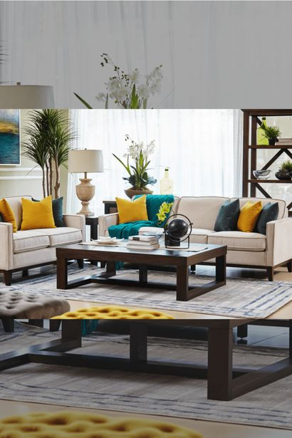 Trystan Dining Set offers at RM 8839