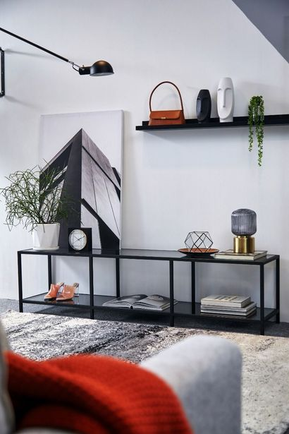 Bremen TV Cabinet offers at RM 999