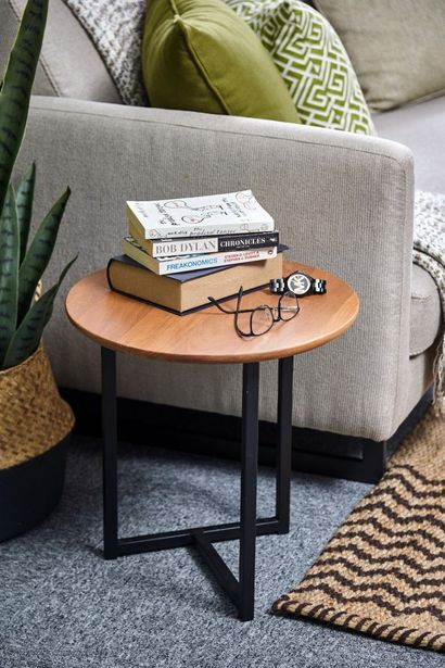 Rorvik Side Table offers at RM 329