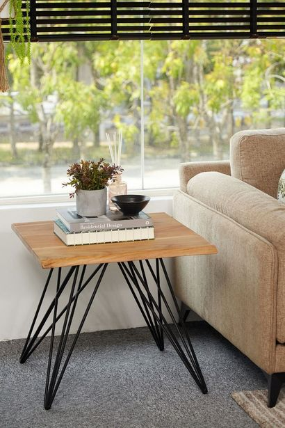 Dylan End Table offers at RM 879