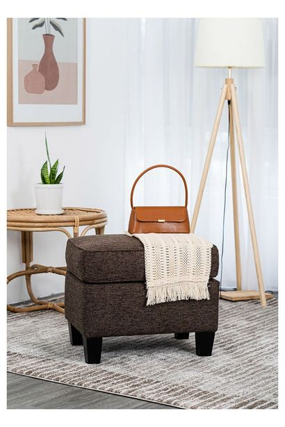 Ralph Stool (Brown) offers at RM 549