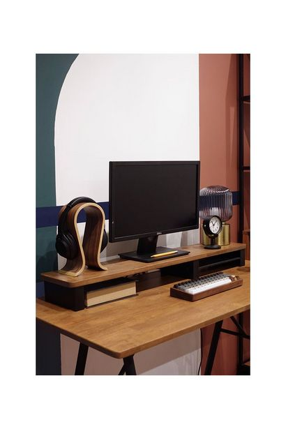 Java Monitor Stand offers at RM 299