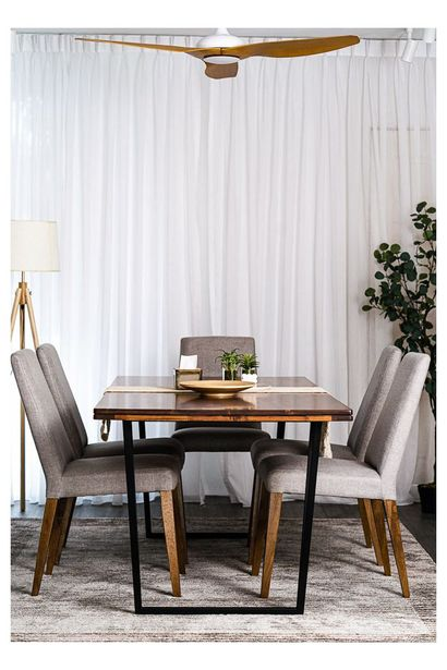 Ace Dining Table offers at RM 1599