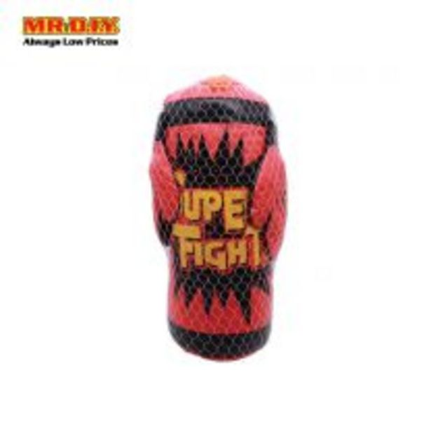 Boxing Set 182-1 offers at RM 21.5