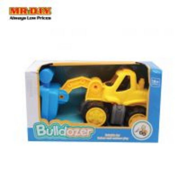 FREE WHEEL BULLDOZER 996040088 offers at RM 14.2