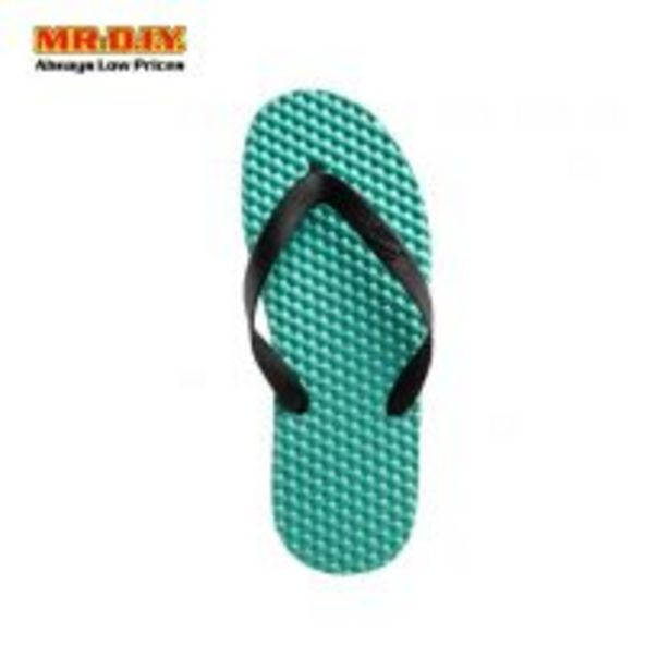Massage Shoes Jp/7027 Size6-10 offers at RM 2.3