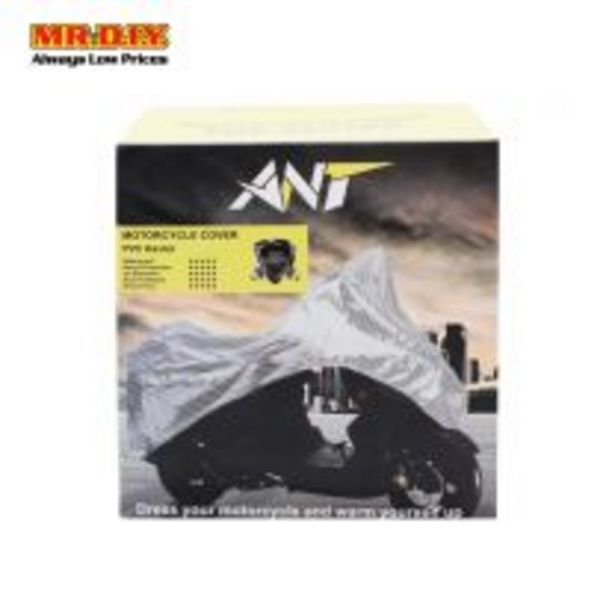Motor Cover -L 210*75*125Cm offers at RM 47.3