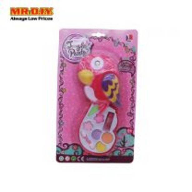 Make-Up Playset 70634B-634F offers at RM 5.9