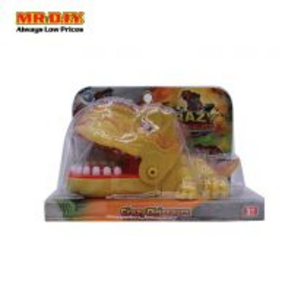 Biting Finger Game 6695-6696 offers at RM 17.4