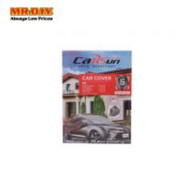 CAR COVER PE -S offers at RM 47.3