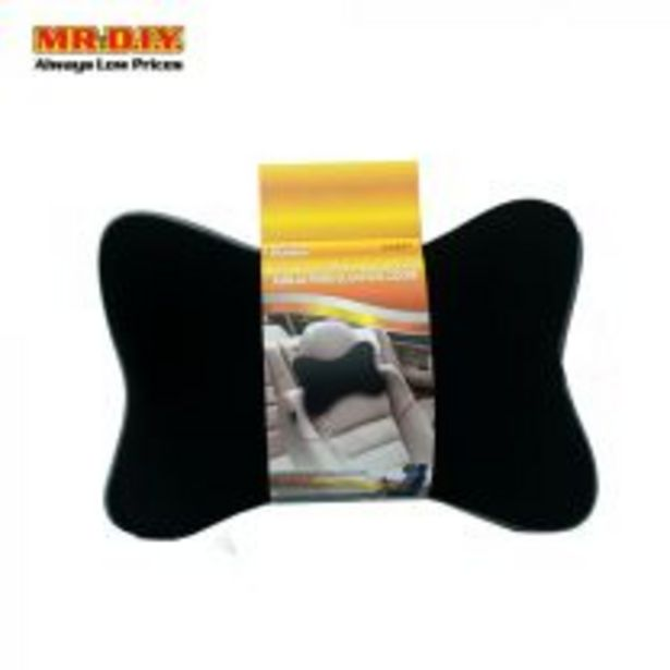 Car Neck Pillow -C1627 offers at RM 13.6