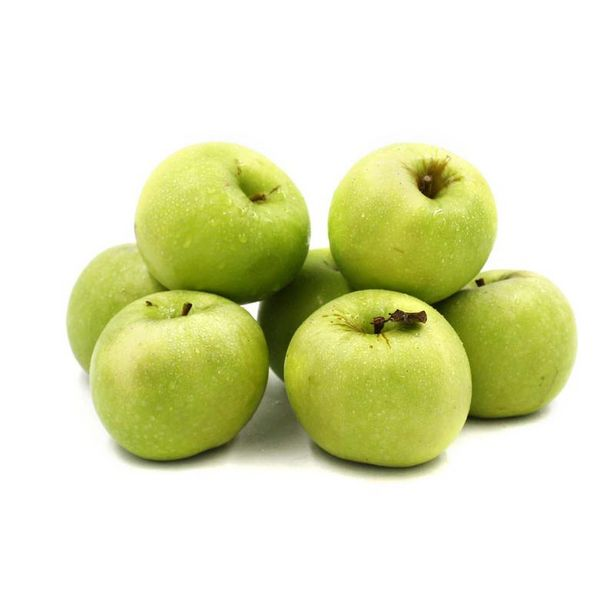 Granny Smith Green Apple 8's (ZAF) 1pack offers at RM 12.9