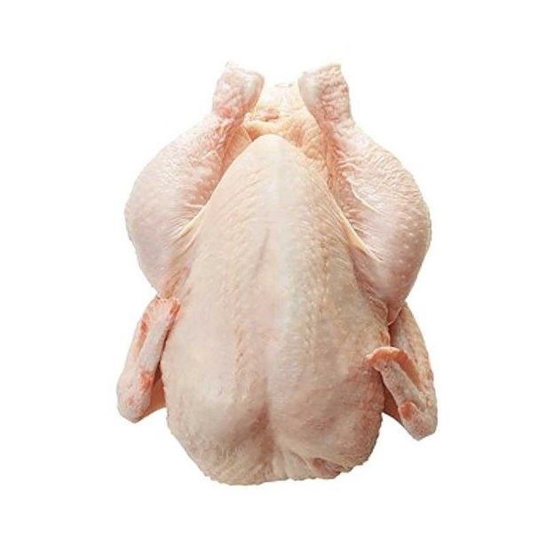 Spring Chicken offers at RM 13.5