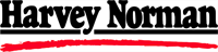 Logo Harvey Norman
