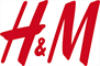 Info and opening hours of H&M store on No. 201 Jalan Tun Sambanthan