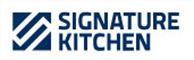 Logo Signature Kitchen