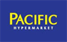 Pacific Hypermarket