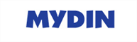 Information and hours of Mydin