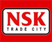 Info and opening hours of NSK TRADE CITY store on Jalan Waja 9, Kawasan Perindustrian Pandan