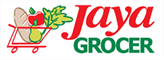 Information and hours of Jaya Grocer