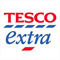 Info and opening hours of Tesco Extra store on No. 1081 Jalan Ipoh Mukim Batu