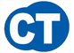 Logo CT Hardware