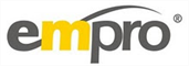 Information and hours of Empro