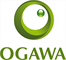 Information and hours of OGAWA