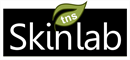 Information and hours of Tns Skinlab