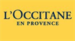 Information and hours of L'Occitane