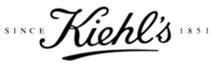 Information and hours of Kiehl's