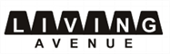 Logo Living Avenue