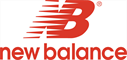 Information and hours of New Balance