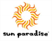 Info and opening hours of Sun Paradise store on #2, Lot55, Jalan Manis 6,Taman Segar