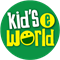 Kids e World