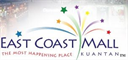 Logo East Coast Mall