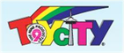 Info and opening hours of TOYCITY store on Lingkaran Syed Putra