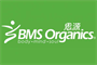 Catalogues from BMS Organics