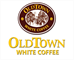 Logo Oldtown White Coffee